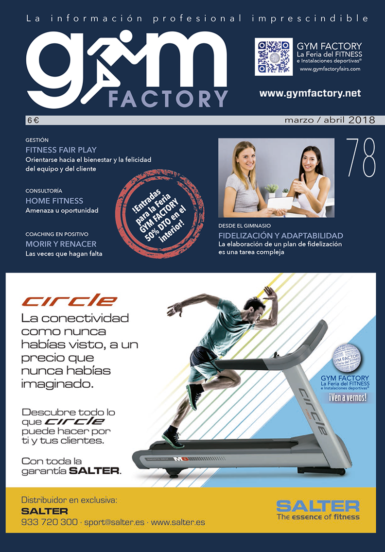 //gymfactory.net/wp-content/uploads/2018/08/gymfactory-gestion78.png