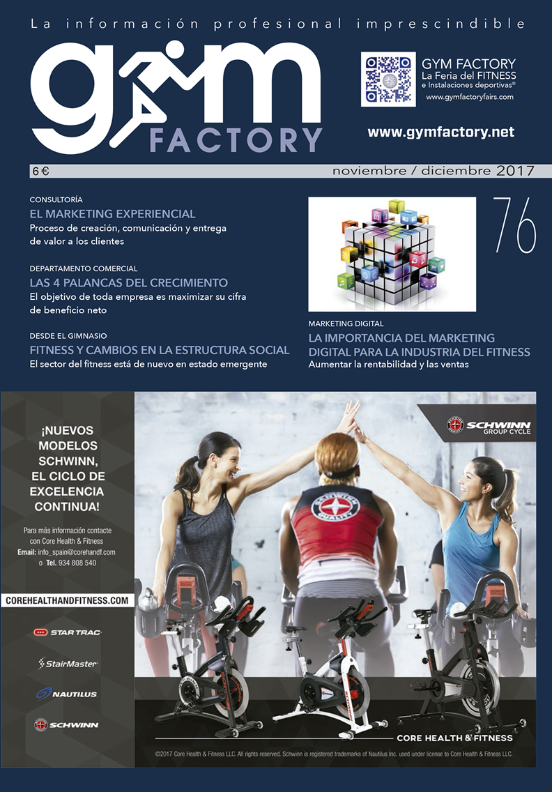 //gymfactory.net/wp-content/uploads/2018/08/gymfactory.gestion76.png