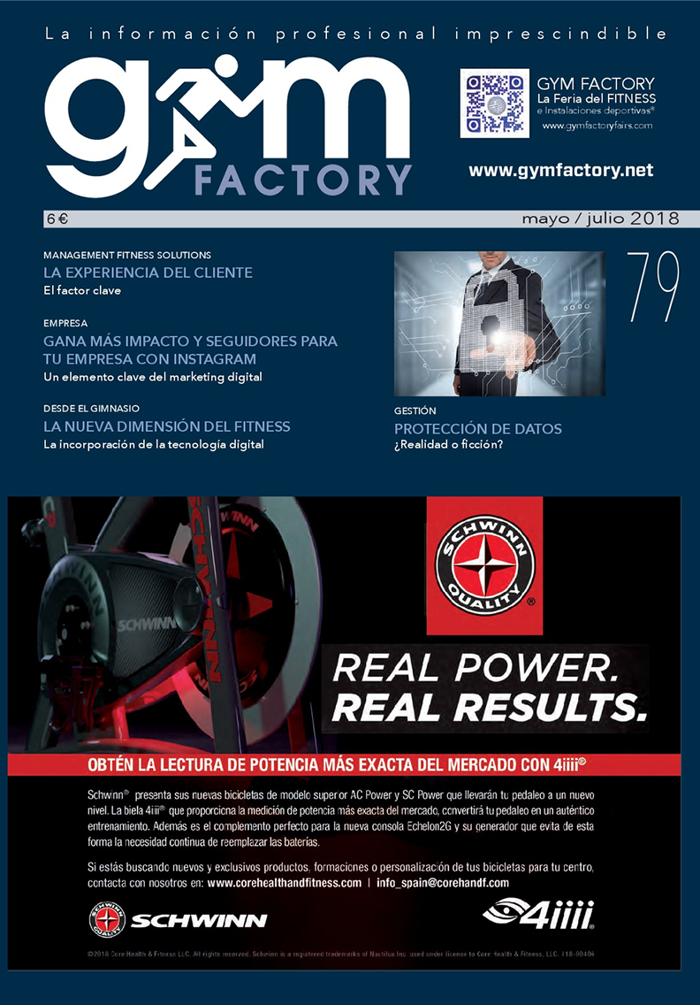 //gymfactory.net/wp-content/uploads/2018/08/gymfactory.gestion79.png