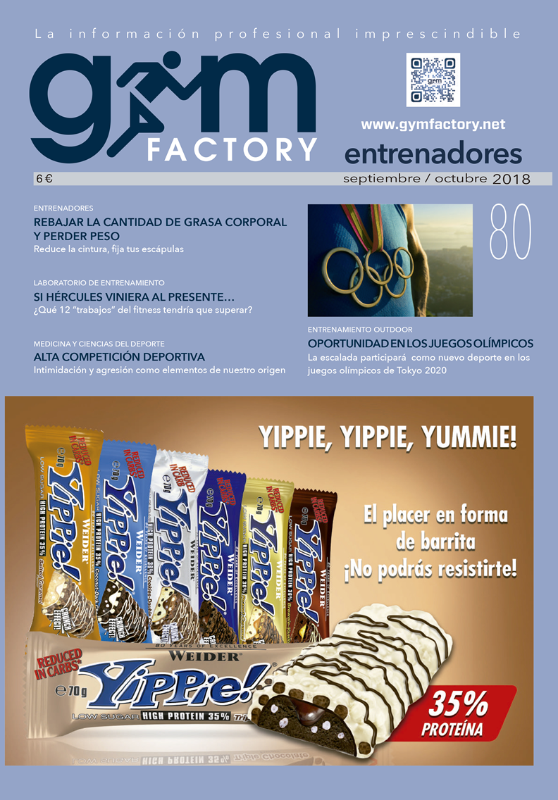 //gymfactory.net/wp-content/uploads/2019/01/entrenadores80.png