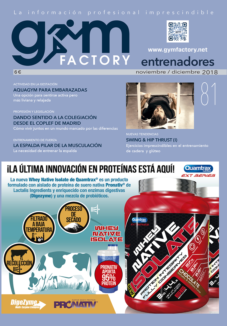 //gymfactory.net/wp-content/uploads/2019/01/entrenadores81.png