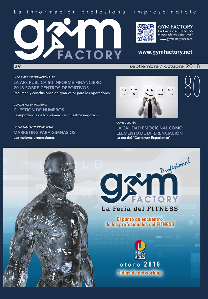//gymfactory.net/wp-content/uploads/2019/01/gestion-revista80.png