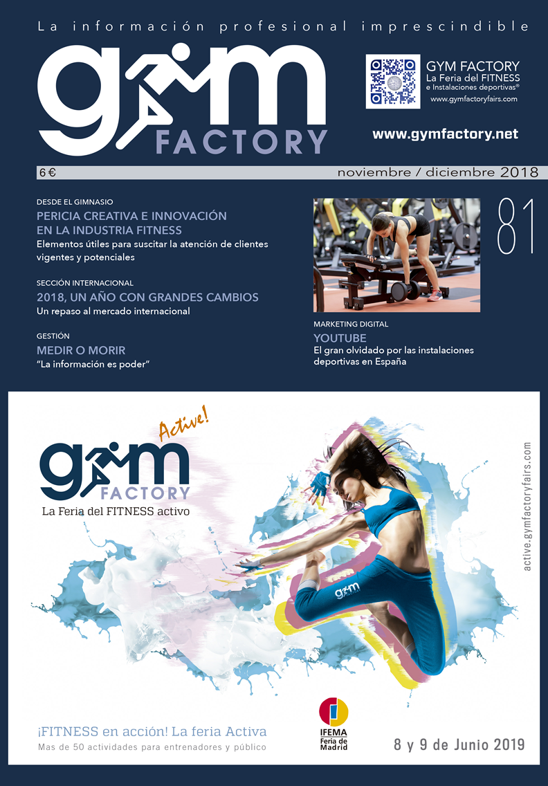 //gymfactory.net/wp-content/uploads/2019/01/gestion81.png