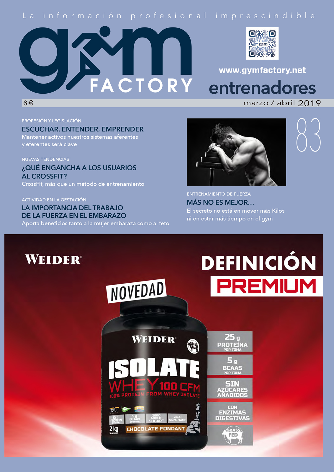 //www.gymfactory.net/wp-content/uploads/2019/03/gymfactory-entrenadores.83.jpg