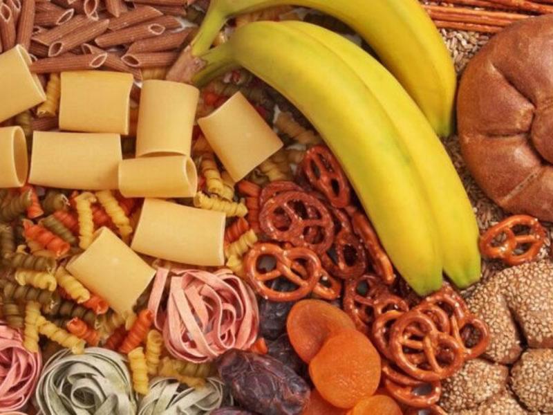 la degradación metabólica de los ácidos grasos para producir atp se llama