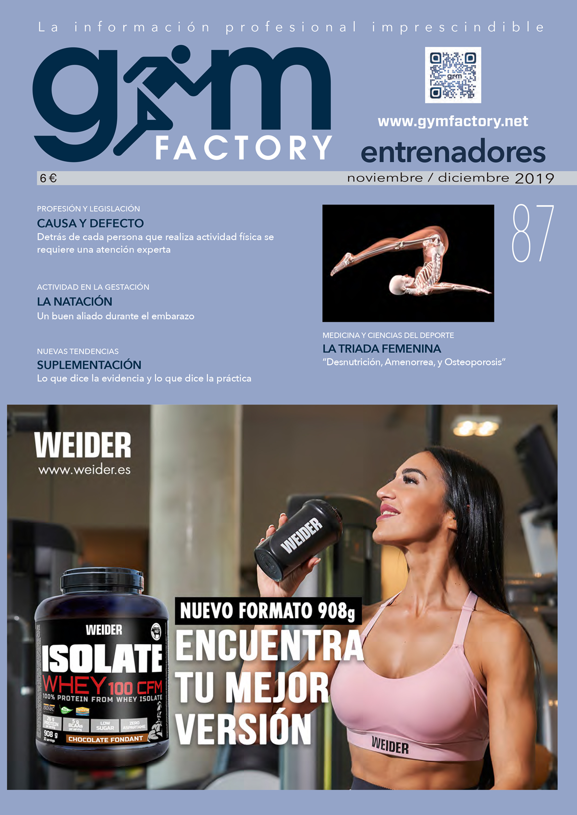 //www.gymfactory.net/wp-content/uploads/2019/11/gymfactory-87-entrenadores.png