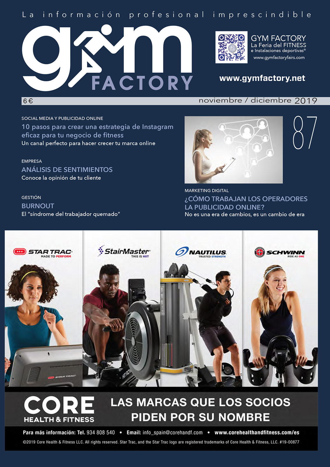 //www.gymfactory.net/wp-content/uploads/2019/11/gymfactory-87-gestion.png