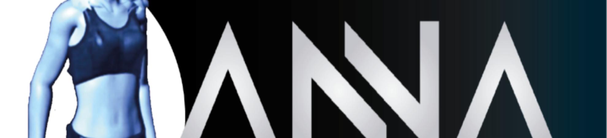 Asistente virtual ANNA