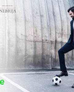 Imagen promocional MBA Marketing Deportivo IMF