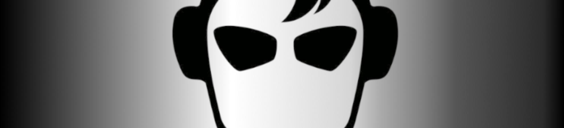 Logo Sportrick
