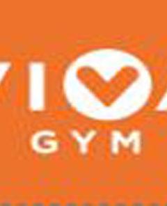 VivaGym inaugura dos gimnasios en Mallorca, tras la adquisición de Happy Gym