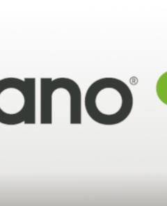 Logo Sano