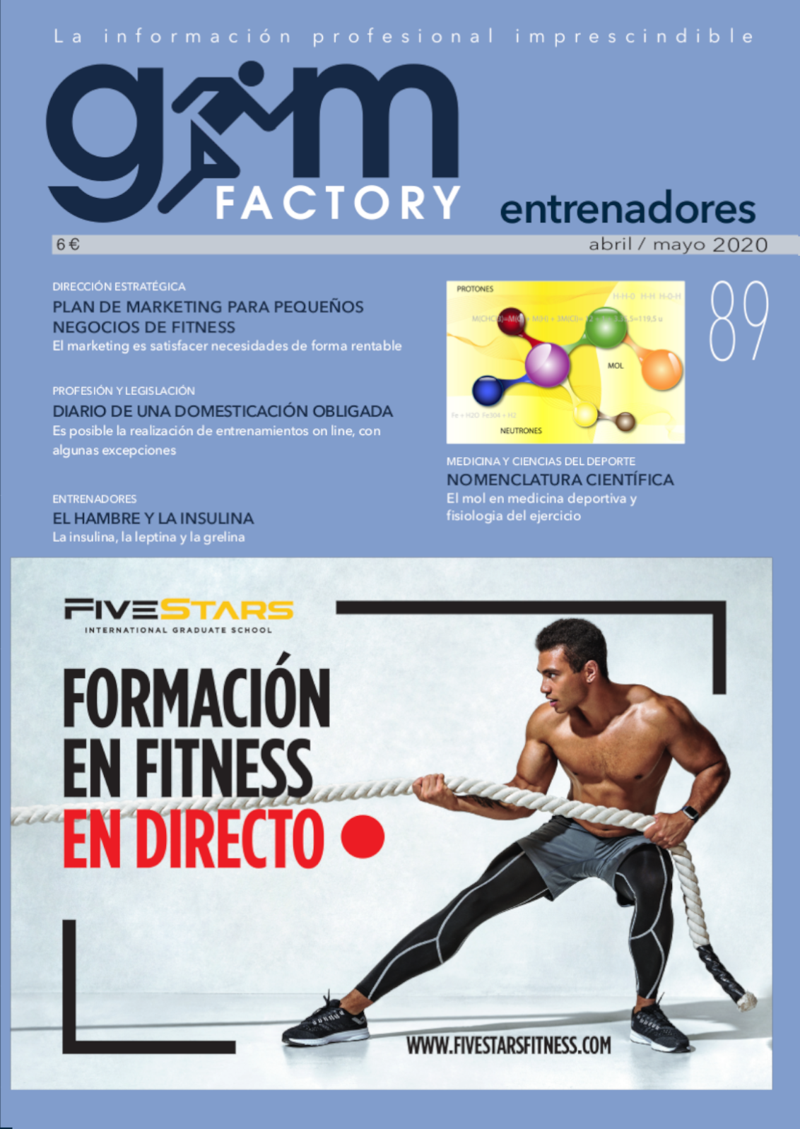 //www.gymfactory.net/wp-content/uploads/2020/05/gymfactory-89-entrenadores.png
